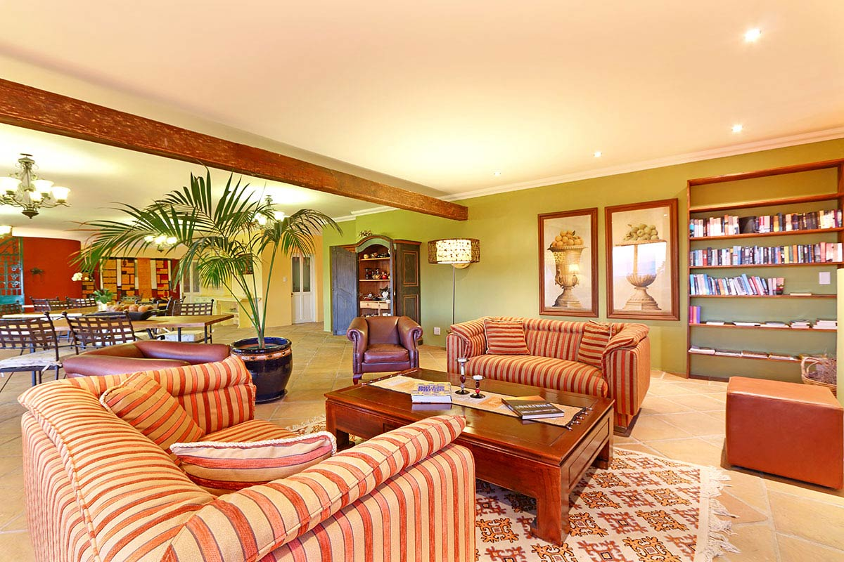 Willkommen   apricot gardens **** boutique guesthouse